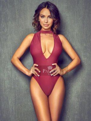 cataleya-brunette-london-escort-63613
