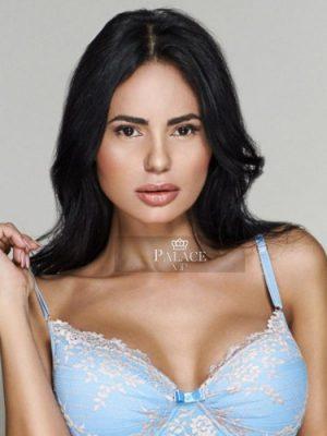 fabiola-brunette-london-escort-63768