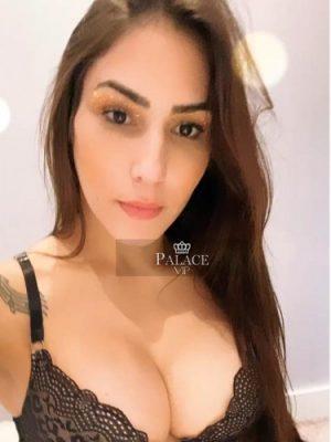 livia-brunette-london-escort-63965