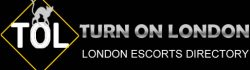 Turn On London Escort Directory